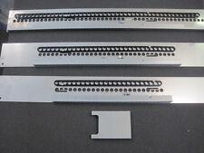 DEK Vortex plates