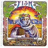 Fish : Sunsets on Empire CD Value Guaranteed from eBay's biggest seller!