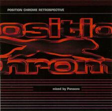 Various – Position Chrome Retrospective (NEW)