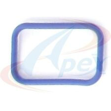 Apex Automobile Parts AWO2212 Thermostat Housing Gasket