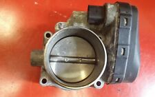2005 BMW X5 3.0l throttle body