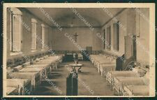 Varese Gorla Minore cartolina QK5625