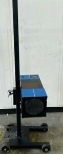 OMA 32400 Headlight Beam Setter / Headlight Beam Tester