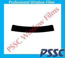 Peugeot 206 Estate 2002-2006 Pre Cut Window Tint/Window Film/Limo/Sun Strip