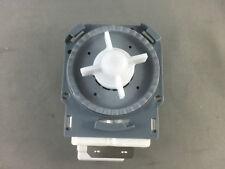 Lemair Washing Machine Water Drain Pump XQB22