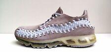 Nike Air Footscape Woven 360 10 11 Rare 2006 OTO 315273 002 LE Max 1 HOA TZ DS