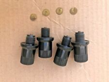 NOS Land Rover Series 1 Suppressor for Spark Plugs 240138