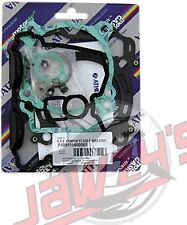 Athena Top End Gasket Kit LT300 E Quadrunner 87-89