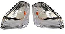 BLINKER LINKS/RECHTS für Außenspiegel Spiegel MB SPRINTER W906/ VW CRAFTER 2006-