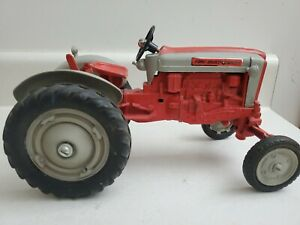 Ford 961 select o speed 1960's WF 1/12 Hubley Nice!