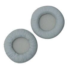 Sennheiser PX 200 PX200 Ear Pads - White