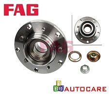 FAG-Bmw Serie 3 E46 3.2 M3 Cojinete de rueda delantero csl