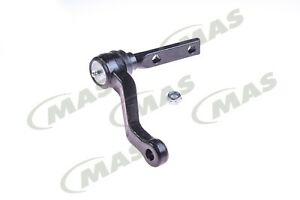 Steering Idler Arm MAS IA6187
