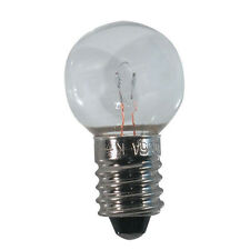 Coil Pocket or Hand Magnifier Xenon Light Bulb