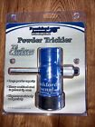 Frankford Arsenal Frankford Powder Trickler. #903535. IN STOCK AND READY2SHIP