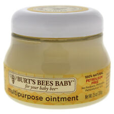 Baby Bee Multipurpose Ointment by Burt's Bees for Unisex - 7.5 oz Ointment