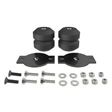 Timbren SES Front FF350SD4 Suspension Enhancement System