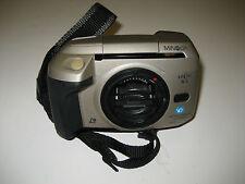 Minolta Vectis S-1 Aps Slr Film Camera Body Only