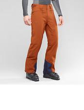 Salomon Men's Ski Trousers, ICEMANIA PANT M