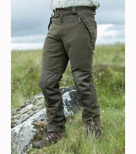 Hoggs Of Fife Field Pro Ranger Waterproof Superior Trousers Size Medium BNWT