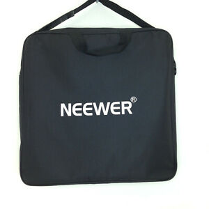 """Neewer Ring Light Protective Bag For 18"""" Light Photography Carrying Case OEM"""