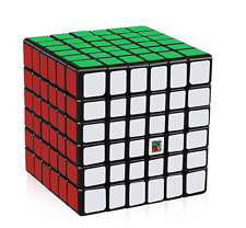 Moyu MF6 6x6 Magic Cube Speed Cube Puzzle Twist Classroom Intelligence Toys Gift