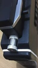 Power Cricket Kalibrgun Kalibr Rifle Air Gun Spring Adjusment Adjustble Silver