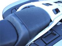 BMW R1200RT 2005-2013 TRIBOSEAT ANTI-GLISSE ADHÉRENTE HOUSSE DE SELLE PASSAGER