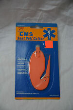 Rothco EMS seat belt cutter # 10415 public safety medical emergency ( #bte2 )