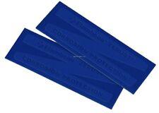 NEW Flambeau Zerust Plastabs Rust Prevention For Tackle Box 10/Pk 6643ZR