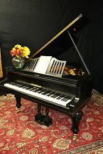 BLUTHNER  5'7 GRAND PIANO BEST  PRICE IN THE  WORLD!MADE IN GERMANY.
