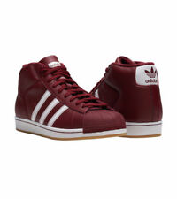 reputable site 9de14 29ae0 adidas Pro Model Athletic Shoes for Men   eBay