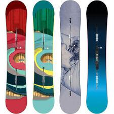 Burton ohne Angebotspaket Skisport- & Snowboarding-Produkte