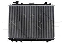 RADIADOR FORD RANGER 2.5 TD 3.0 TDCI - OE: 1378035 / 3599738 - NUEVO!!