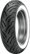 Dunlop American Elite WWW REAR TIRE  Motorcycles MT90B16