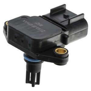 Genuine Jaguar MAP Sensor 2 hole fitting - XF XJ XK XK-R XK8 X-Type S-Type