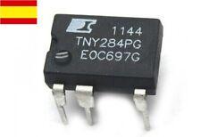 TNY284PG