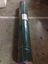 70% Fence SHADE CLOTH 1.8M X 50M - GREEN