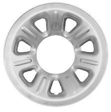 Wheel Skins: #8000P-C set of 4,Toyota Tundra