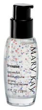 Full Size Mary Kay TimeWise Night Solution 1 Fl OZ/29 mL