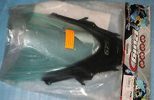 bulle Racing Puig incolore Triumph Daytona 675 2009/2012 réf.4939W neuf