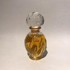 Yves Rocher Clea parfum 15ml