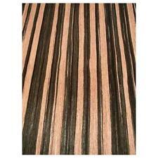 Sapeli POMMELE placage Tonholz Loquet G 295x26//31cm 2 feuilles