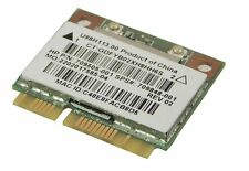 HP Pavilion 17-E037CL N210DX Wi-Fi Wireless Module Card 709848-001 RTL8188EE