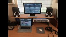 PRO TOOLS Mixing & Mastering Services - Any genre, any audio project