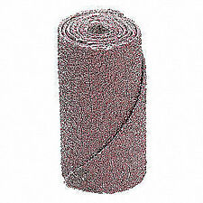 Spiral & Cartridge Rolls