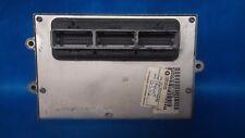 99 JEEP GRAND CHEROKEE 4.0 ECU PCM ENGINE COMPUTER 56041424AH 424AI PROGRAMMED
