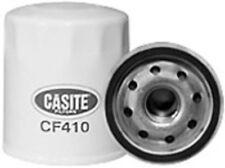 Engine Oil Filter Casite CF410
