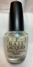 Opi Nail Lacquer, Black Label, Rare, Unopened, Think It's Pink? Pastel