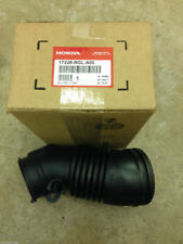 Genuine Honda 05-06 ODYSSEY Intake Hose Tube, Air Flow 17228-RGL-A00